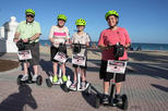 Fort Lauderdale Beach Private Segway Adventure