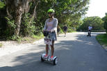 Hugh Taylor Birch State Park Private Segway Adventure