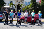 South Beach Private Segway Adventure