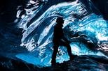 3 Day Tour - Golden Circle, Blue Ice Cave, Jokulsarlon & Waterfalls