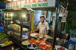 Food and Culture Tours in Penang