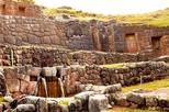 Arequipa, Colca Canyon, Lake Titicaca (rural overnight), Cusco, Machu Picchu - 13 Days 12 Nights