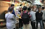 Afternoon Kowloon Walking Tour