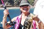 Half-Day Deep Sea Fishing Trip from Newport Beach