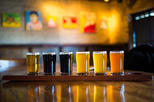 Craft Beer Tasting - Suds with your Buds