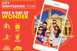 Catch the Essence of Manama - The Half Day Tour of a Lifetime