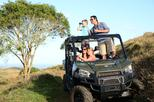 Exclusive 4X4 Discovery Trail with Champagne at Frederica