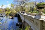 Central Park Secrets And Highlights