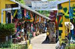 Ocho Rios Shopping