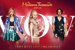 Skip the Line: Madame Tussauds Berlin Admission Ticket