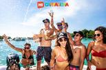 Cholon Party Shared Tour