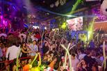 La Vaquita Cancun VIP Nightlife Package