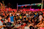 Mandala Beach Club VIP Night Out