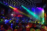 Mandala VIP Nightlife Package in Cancun by After Dark
