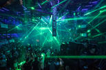 The City Cancun Nightclub VIP Ticket by After Dark