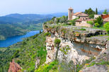 Medieval Myths and Legends of Catalonia Experience