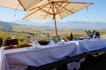 Africa & Mid East - South Africa: Private Wine Tour for 1 to 6 guests or 7 to 12 guests