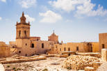 Full-Day Gozo Island Tour from Valletta