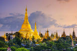 3-Day Yangon Lifestyle