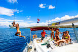 Yacht Week - 7 day sailing trip on a yacht with skipper - fully catered - Hvar