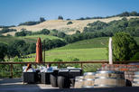 Napa Valley Custom Winery Tour