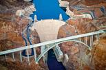 Small Group Hoover Dam Walking Tour