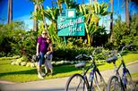 Hollywood and Beverly Hills Bike Tour