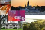 The New Orleans Sightseeing Pass