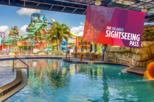 USA - Florida: The Orlando Sightseeing Flex Pass