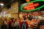 Adelaide Central Market Highlights Tour with Carole