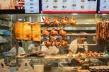 A Taste of Michelin 1 Star Chicken Rice and Local Heritage Food