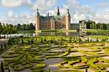 Private Half-Day Frederiksborg Castle Tour