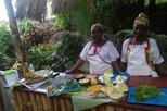 Island Creole authentic cooking for curious travellers