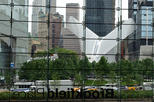 Downtown Manhattan Experience: Financial District, WTC and Battery Park Private Walking Tour