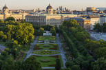 Authentic Experience: When in Vienna, do as the Viennese do!