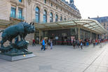 2-Hour Musée d'Orsay with Skip the Line Access