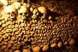 Europe - France: Semi-Private Catacombs of Paris Restricted Access Tour