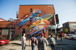Discover Montreal's Best Street Art