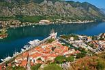 Coastal Montenegro Full Day Group Tour from Dubrovnik