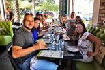 Craft Food and Happy Hour Tour in Delray Beach