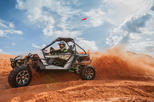 Mint 400 UTV Adventure Tour in Las Vegas