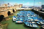 9 days private tour from Casablanca (9 days Morocco Package)