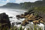 Private 5-Night South Island Tour from Christchurch