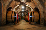 HONEYMOON WINE TOUR IN CHIANTI - celebrate your special time in Tuscany