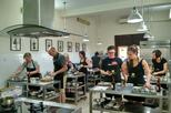 4-Hour Vietnamese Cooking Class at Hanoi Cooking Centre