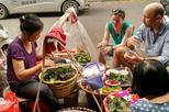 4-Hour Vietnamese Street Food Tour from Hanoi Cooking Centre