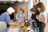 Genesee Country Village and Museum Admission