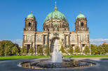 City Of Emperors 6-Hour Guided Walking Tour in Potsdam