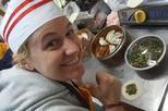 4-Hour Private Sichuan Cuisine Cooking Class including Local Wet Market Visit