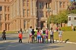 University of Texas Austin 5K Tour